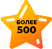 more500