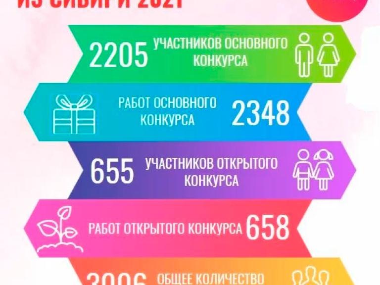 info-21