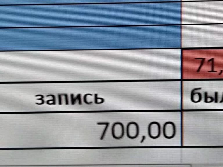700-orders