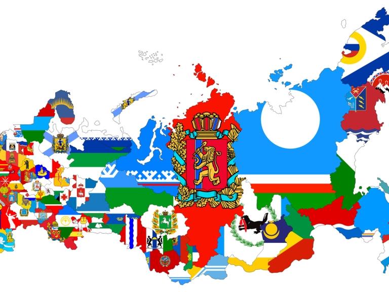 prodolzhaetsya-priem-zayavok-na-konkurs-«ya-rodom-iz-sibiri-2020»