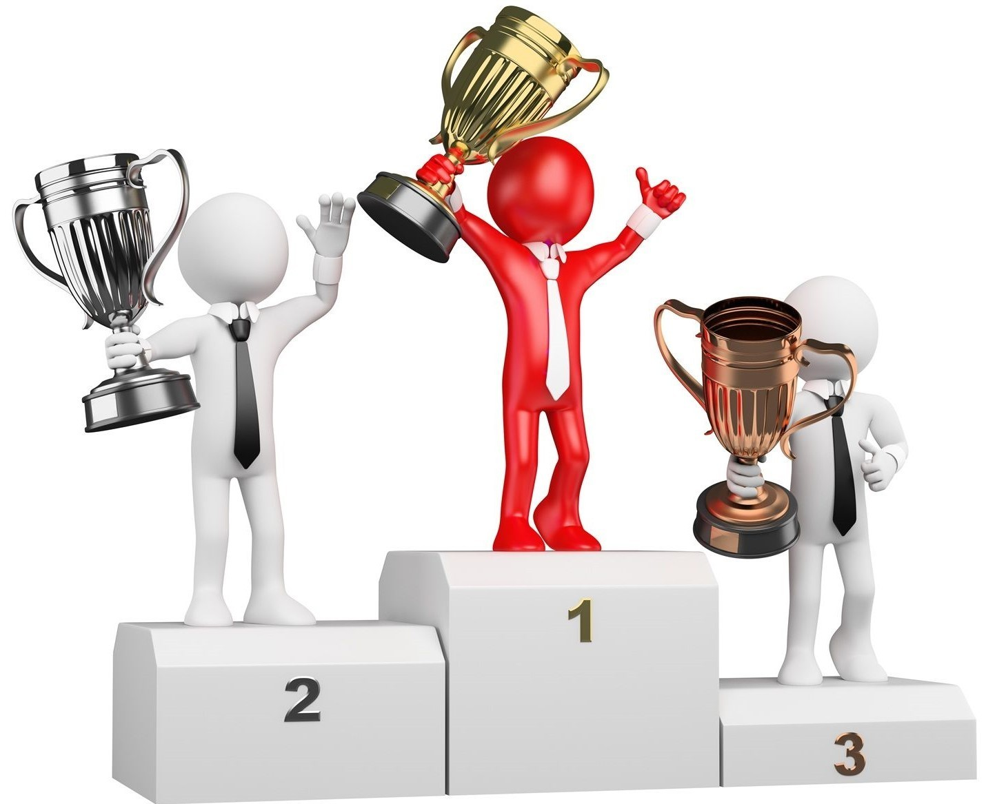 pobediteli-osnovnogo-konkursa