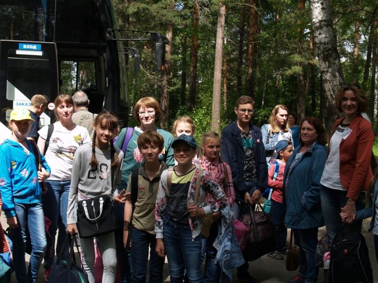 priem-zayavok-na-festival-2020-zavershilsya-dosrochno